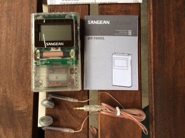 Sangean_DT-160CL_6