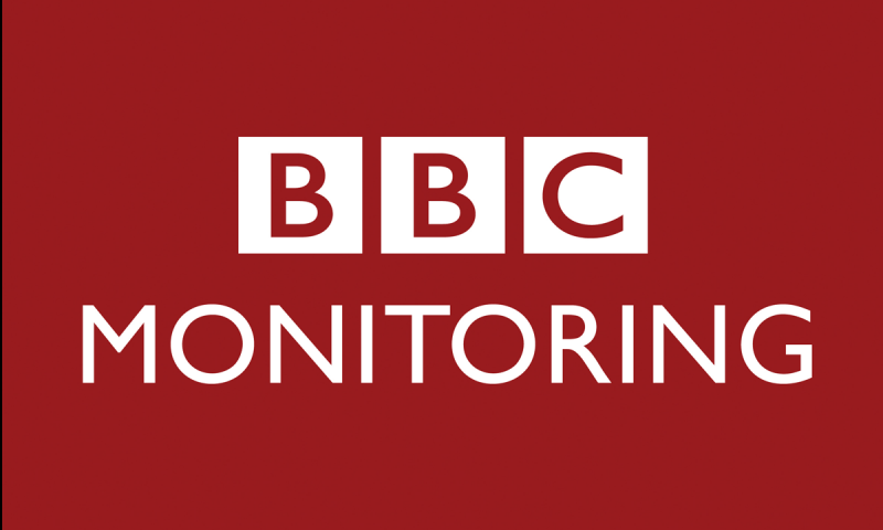 bbc-monitoring