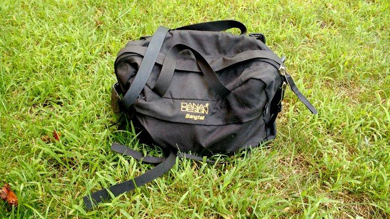 Dana-Design-Pack