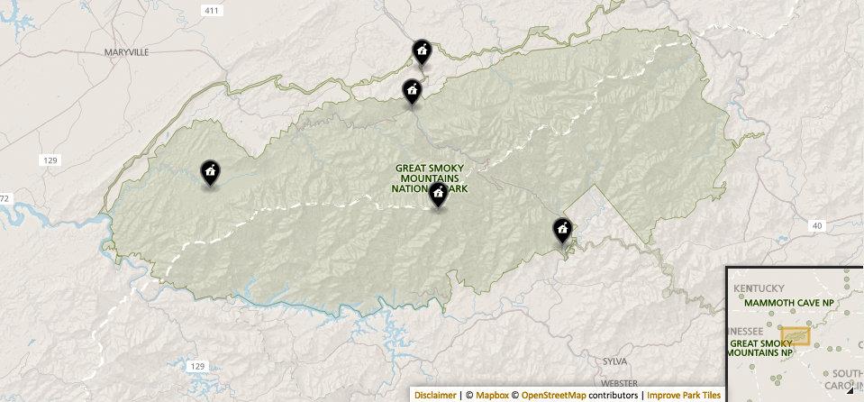 gsmnp-map