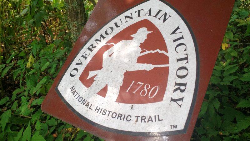 npota-tr10-pk01-qrp-overmountain-trail-head