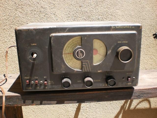 p5290001