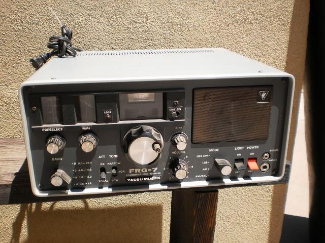 p5290002