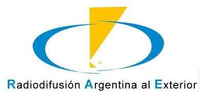 rae-argentina