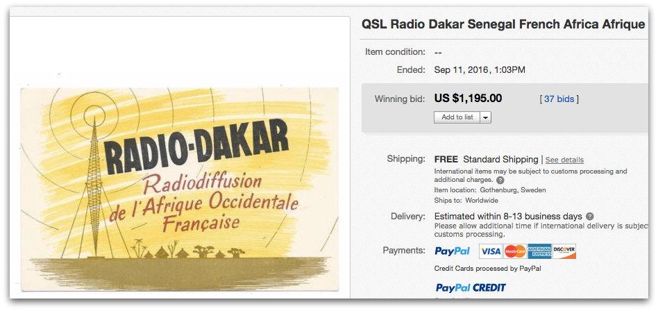 radio-dakar-qsl-ebay
