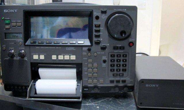 sony-crf-v21-001