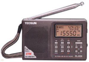 Tecsun-PL-606