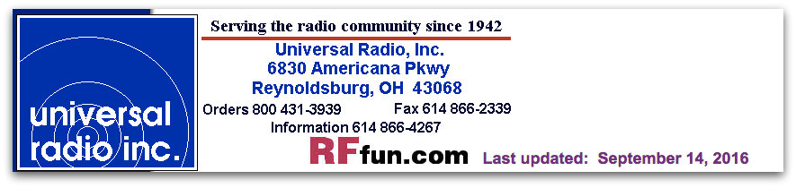 universal-radio