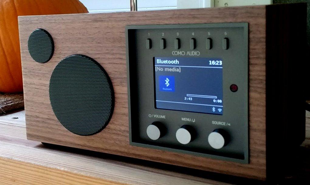 como-audio-solo-bluetooth