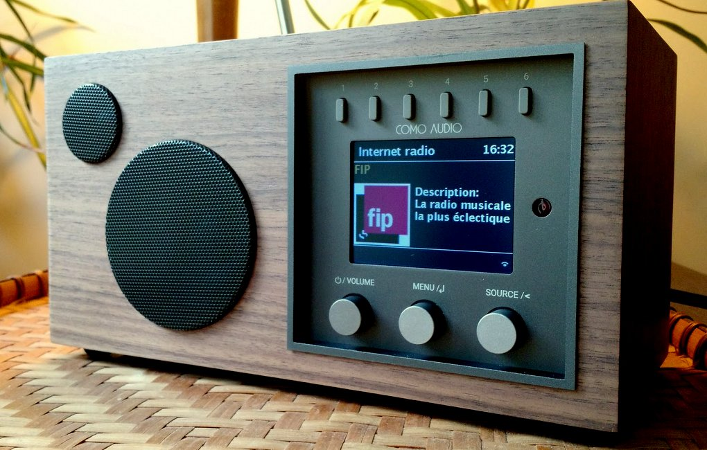 internet radio mark wants to know about your listening habits the swling post. Black Bedroom Furniture Sets. Home Design Ideas