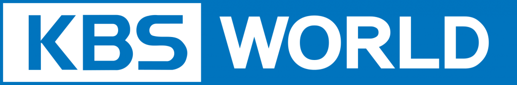kbs_world