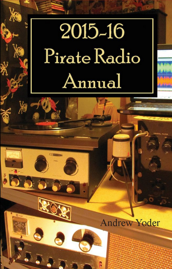 pirate-radio-annual
