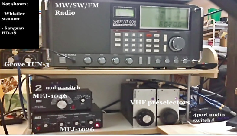 toml-radios