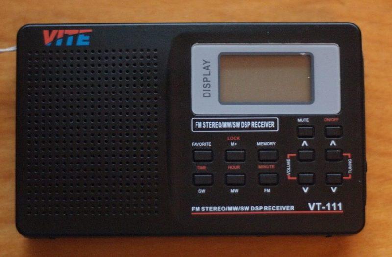 vite-vt-111