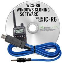 wcsr6-usb-2t