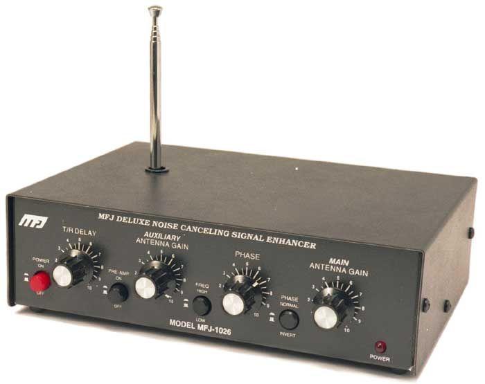 mfj-1026