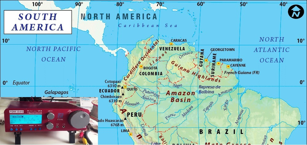 part-south-america