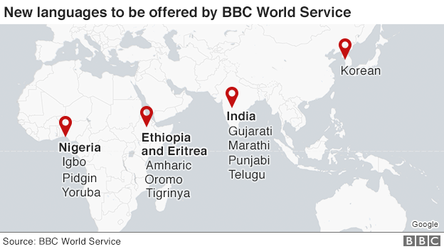 bbc-newlanguageservices