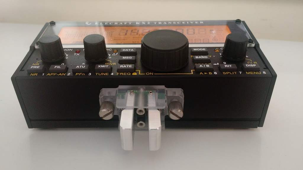 elecraft-kx2-kxpd2-paddles