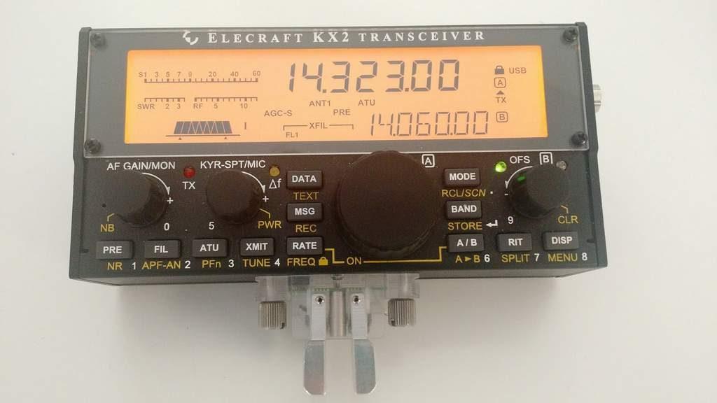 elecraft-kx2-white-bkgrnd