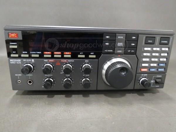 japan-radio-company-jrc-nrd