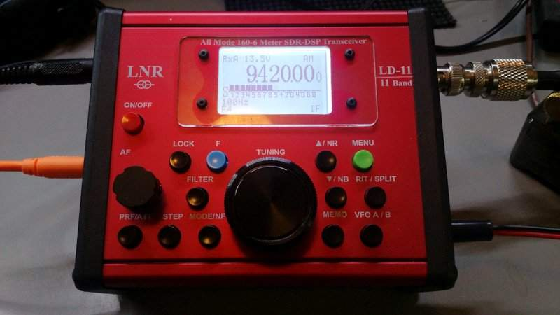 lnr-precision-ld-11-am-mode-voice-of-greece