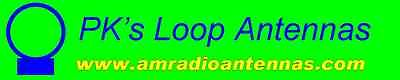 pks-loops
