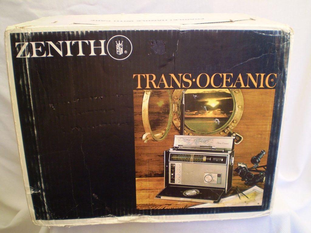 zenith-transoceanic