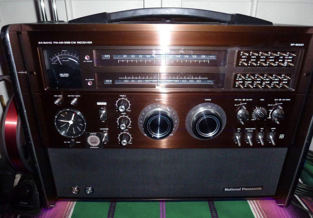 panasonic-rf-8000