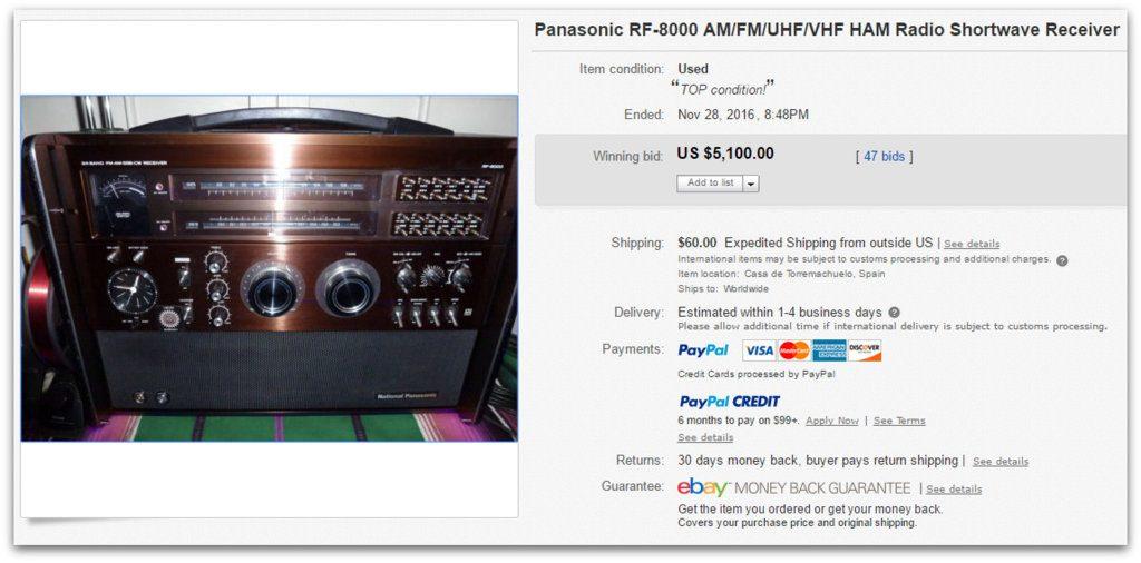 ebay-rf-8000