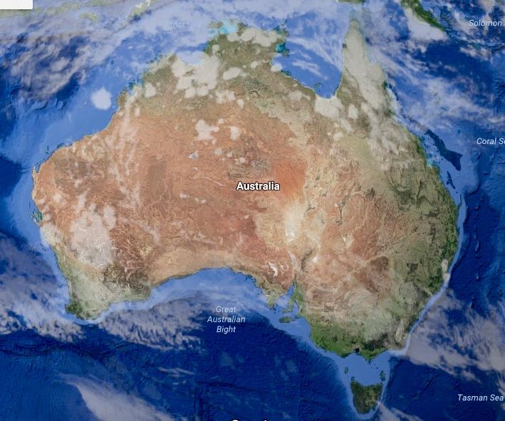 Australia Chat Room Online Free
