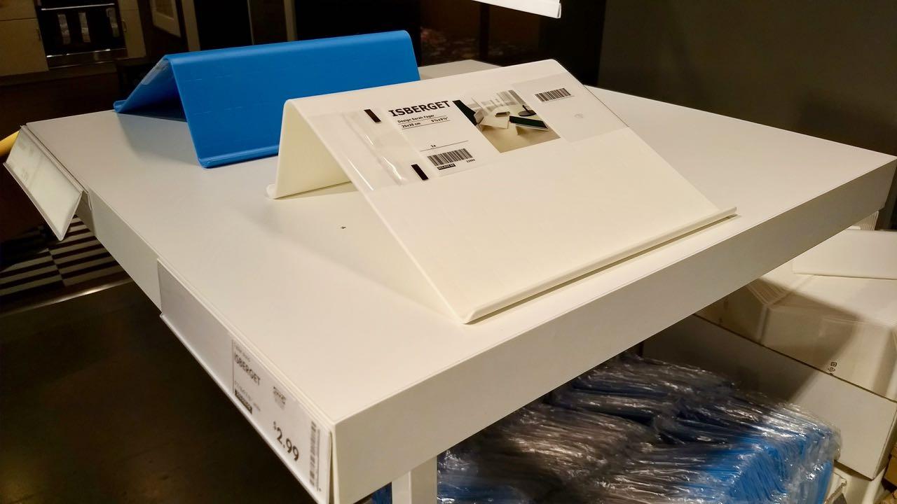 Ikea Blue Room Ideas