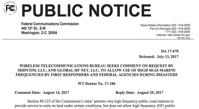 The Waiver Section Of The Letter Of Recommendation Bekerley