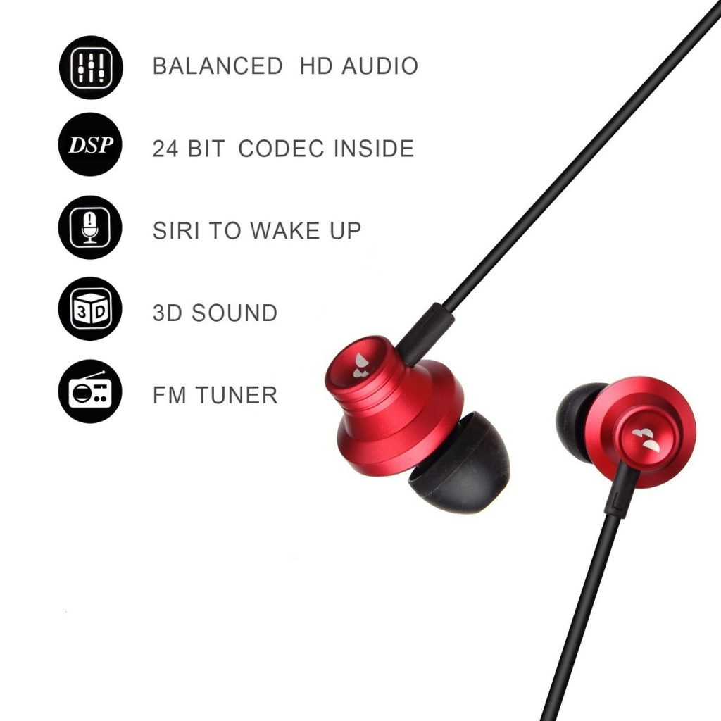 Dxer Ham Radio News Earphone Zero Audio Bass Zb 03 If These Earphones Live Up To Their Specs They Should Sound Fantastic