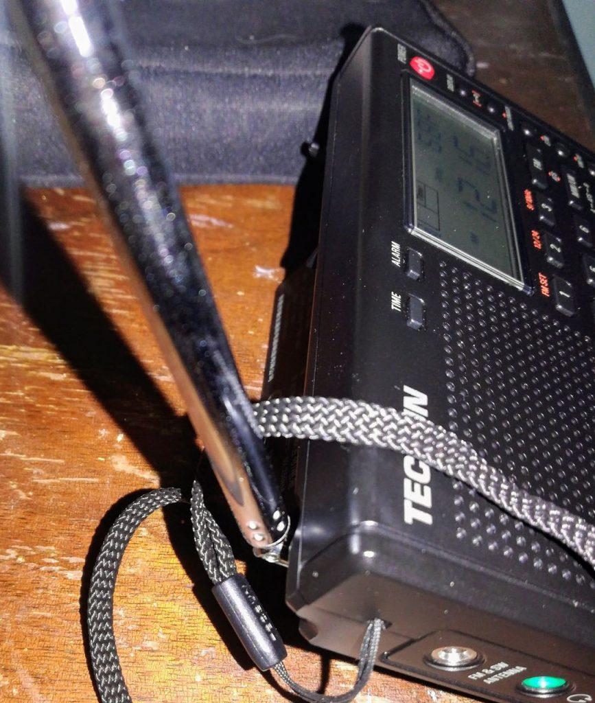 Dxer Ham Radio News Mustang Gauge Cluster Circuit Board Housing Instrument Panel Ebay Tecsun Pl 310et For Comparison