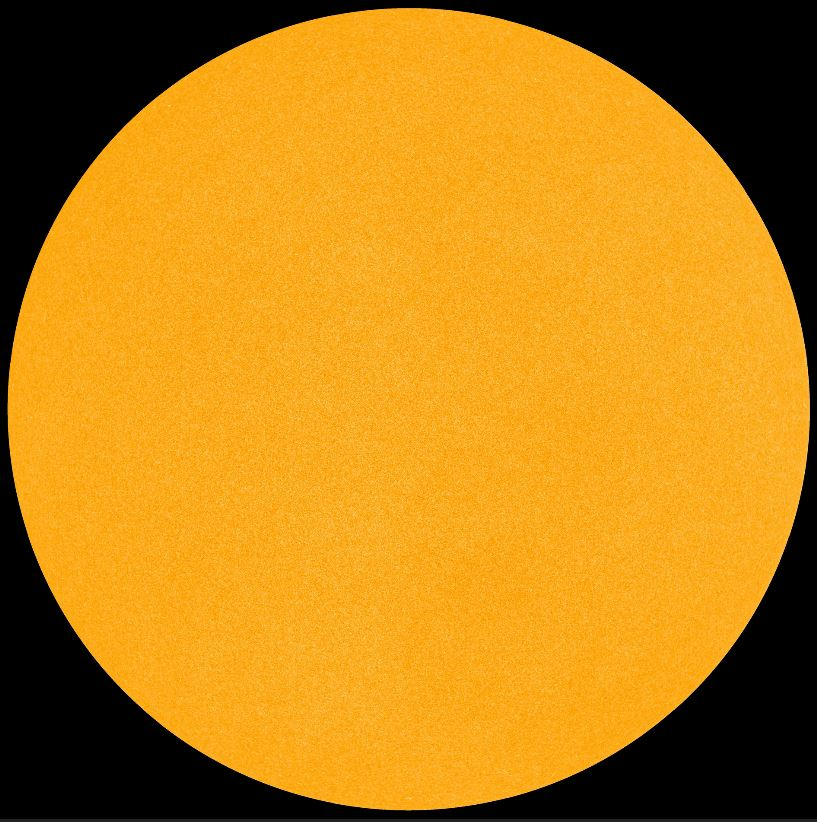 Sunspots are in short supply (and it's only getting worse ...