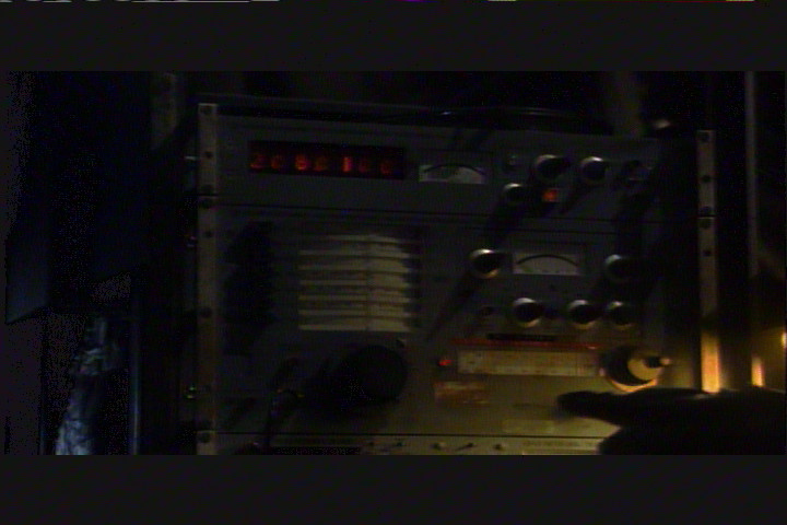Adam Spots A Racal Ra17 In Johnny Mnemonic The Swling Post