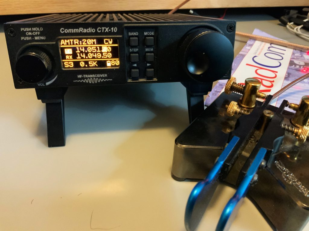 Cb Radio Microphone Wiring Diagram Manual On And 50 Similar Items