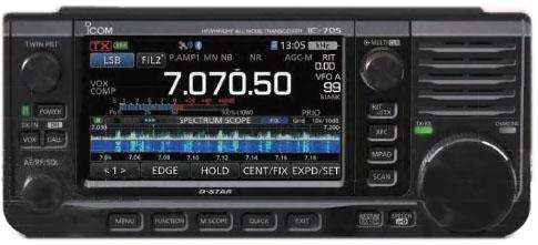 Q R P e r | QRP radios, product announcements, reviews, news