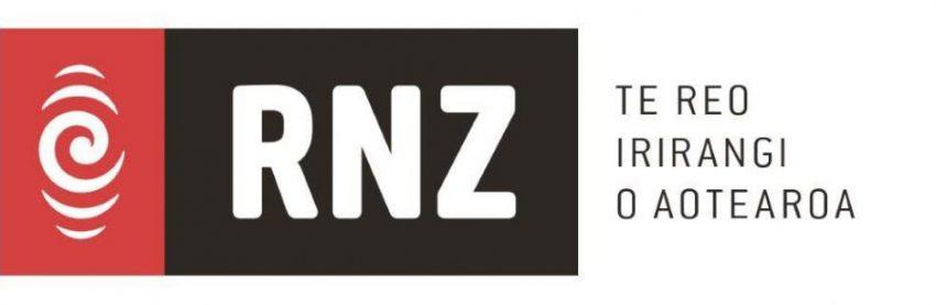 Radio New Zealand receives $4.5 million in extra