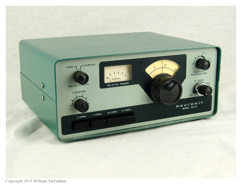 Radio History & Nostalgia cover image