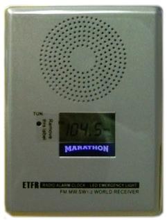 Small Travel Alarm Clock Uk