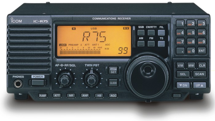 Equipment also 2108sys together with Radio FM furthermore Lbum De Ingls Vocabulario in addition Carinstalls. on portable radio
