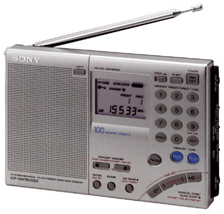 Made In Japan | Shortwave Radio Index