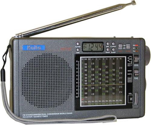 scanner portable radio