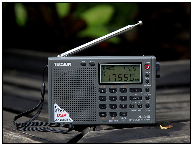 Listening Across The Globe 2016 Bbc Antarctic Midwinter Broadcast likewise Watch also Sangean ATS 909 X Radio Silver White likewise Watch also Dates Of Availability For New Eton Shortwave Radios. on tecsun radio pl 880