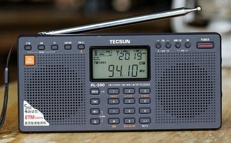 321798862950 moreover Sherwood Engineering Ranks The Flex 6700 Sdr besides Best Shortwave Radio Reviews also Shortwave Antenna Listening With Portable Receiver Like Tecsun Pl 660 additionally Unboxing The New Tecsun Pl 880. on tecsun shortwave radios