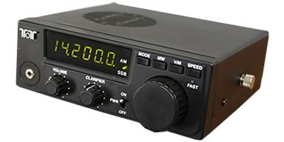Ten Tec Model 1254 Superhet Receiver Kit in addition 342560 33 1920x1200 1920x1080 as well Scotts Elecraft Kx3 Go Box as well  on ten tec shortwave radio kit