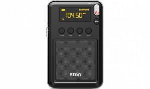 The Eton Mini 400