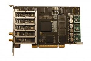 SAGAX DRU244A-1-1-PCI  (Click to enlarge)